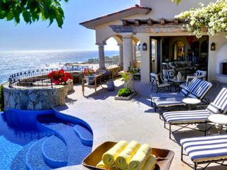Oceanview Casita 377 - San Jose Del Cabo vacation rentals