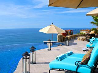 Oceanview Espiritu Casita 63 - San Jose Del Cabo vacation rentals