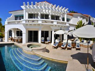 Oceanview Villa 243 - San Jose Del Cabo vacation rentals