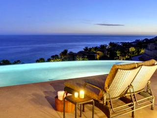 Oceanview Espiritu Casita 94 - San Jose Del Cabo vacation rentals