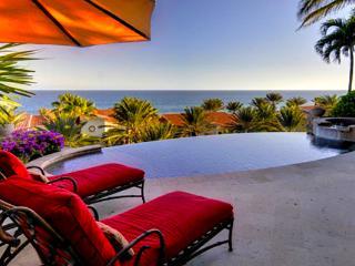 Oceanview Terraza 368 - San Jose Del Cabo vacation rentals