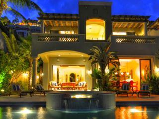 Oceanview Terraza 371 - San Jose Del Cabo vacation rentals
