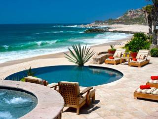 Beachfront Villa 322 - San Jose Del Cabo vacation rentals