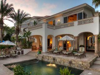 Beachfront Villa 431 - San Jose Del Cabo vacation rentals