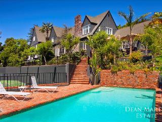 Dean Martin Estate - Beverly Hills vacation rentals