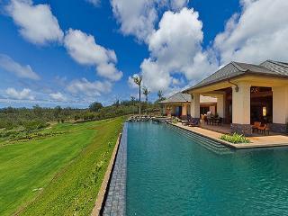 Horizons of Gold - Maui vacation rentals