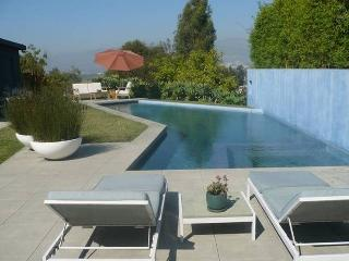 Silver Lake Pool Retreat - Los Angeles vacation rentals