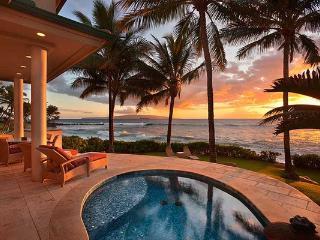 Ocean Bliss Estate - Wailea-Makena vacation rentals