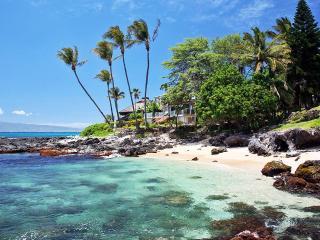 Paradise Cove - Maui vacation rentals