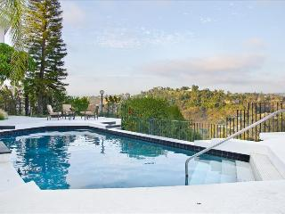 Bel Air Modern Villa - Beverly Hills vacation rentals