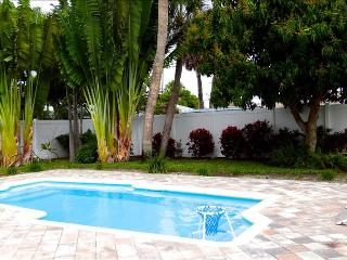 Seaside Delight - Clearwater Beach vacation rentals