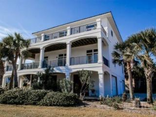 Valhalla - Gulf Shores vacation rentals
