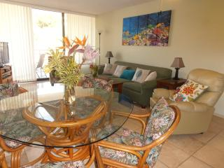 GUESTS SAY FUNNEST PLACE TO STAY!BRING THE FAMILY! - Kihei vacation rentals