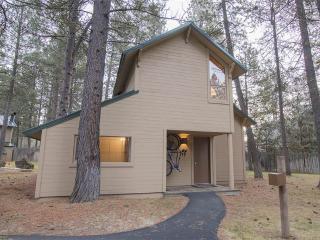 #28 Ranch Cabin - La Pine vacation rentals