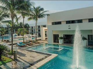 Grand Oasis Lifestyle Tulum, Mayan Riviera, Mexico - Tulum vacation rentals