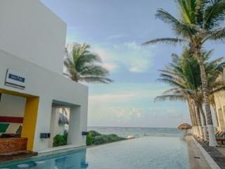 Grand Oasis Lifestyle Tulum, Mayan Riviera, Mexico - Tulum vacation rentals