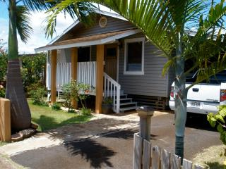 3 Bedroom Paia House - Paia vacation rentals