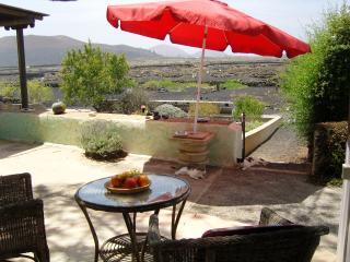 Bodega Finca Tisalaya - Grand Canary vacation rentals