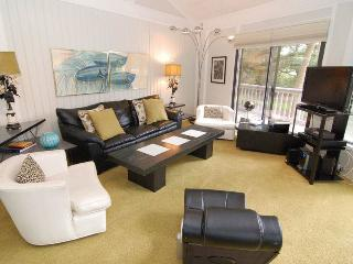 Vacation Rental in Seabrook Island