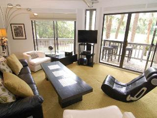 2 bedroom House with Internet Access in Seabrook Island - Seabrook Island vacation rentals