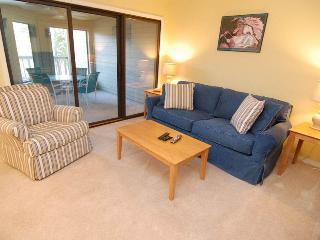 Courtside 1607 - Seabrook Island vacation rentals