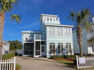 Sugar Sands Pool, Crystal Beach, Destin - Destin vacation rentals