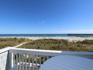 Vacation rentals in Wrightsville Beach