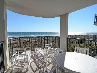 DR 2304 -  Comfortable and relaxing oceanfront condo with easy beach access - Wrightsville Beach vacation rentals