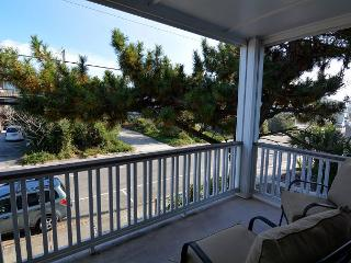 Lily's Pad -  A splendid custom home for the perfect family beach  getaway - Wrightsville Beach vacation rentals