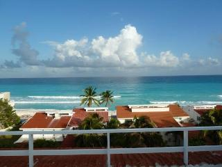 Cancun Two Story Penthouse With Amazing Views!! - Cancun vacation rentals