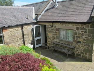 Cobblers Cottage Birchover Derbyshire - Birchover vacation rentals