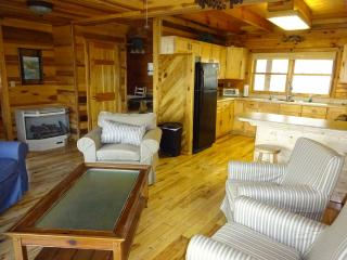 The West Virginian at the Retreat at Pipestem - Pipestem vacation rentals