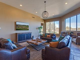 Private Retreat Near Troon w/ Game Rm, Theater and - Scottsdale vacation rentals