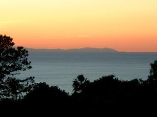 Laguna Beach Paradise Near The Montage Resort - Laguna Beach vacation rentals