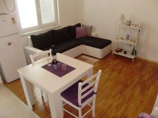 LILLY APARTMENT - Korcula Town vacation rentals