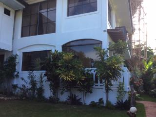 Summer Breeze Luxury Vacation Rental - Boracay vacation rentals
