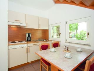 Nice 1 bedroom House in Draga Bascanska - Draga Bascanska vacation rentals