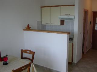 ULIKA(456-3937) - Ravni vacation rentals