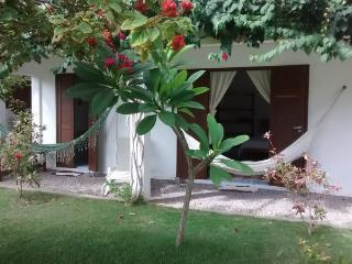 Budget Apartment 2 (60m²) - Barra do Cunhaú - Barra do Cunhau vacation rentals