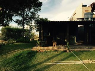 2 bedroom House with A/C in Aracaju - Aracaju vacation rentals