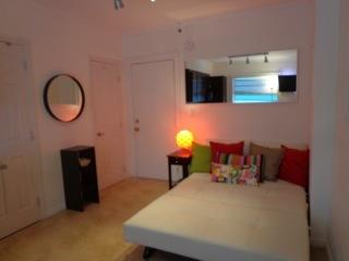 Stay on the Beach, with a pool - Miami Beach vacation rentals