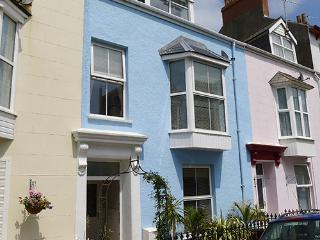 Anvil House - Tenby vacation rentals