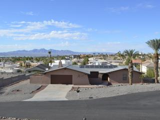 The Roadrunner's Roost - Lake Havasu City vacation rentals