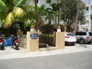 Fifi's Beach Hide Away steps away from Kite Beach - Cabarete vacation rentals