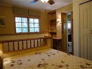 In Historisches Hudson Valley - New Windsor vacation rentals