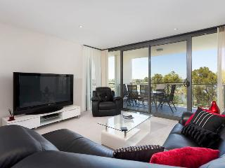 River Park Views - Perth vacation rentals