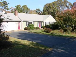 121 Forest Hills Drive - East Dennis vacation rentals