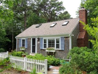 95 Northwest Street - Eastham vacation rentals