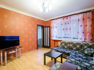 Vip-kvartira Two-bedroom on Kalinina - Minsk vacation rentals