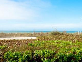 La Casa LaMar - Holmes Beach vacation rentals